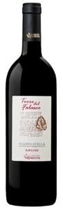Torre Del Falasco Valpolicella Ripasso 2006, Doc Bottle