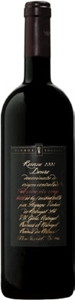 Sogrape Reserva Douro 2002, Doc Bottle