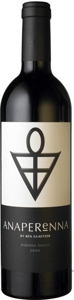 Anaperenna By Ben Glaetzer Shiraz/Cabernet Sauvignon 2006, Barossa Valley Bottle