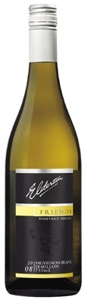 Elderton Friends Sauvignon Blanc/Semillon 2008, Adelaide Hills/Barossa Valley, South Australia Bottle