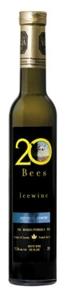 20 Bees Vidal Icewine 2005, VQA Niagara Peninsula Bottle