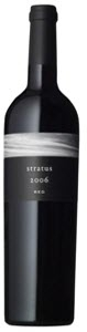 Stratus Red 2006, VQA Niagara On The Lake, Niagara Peninsula Bottle