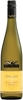 Wbl_yellow_riesling_new_pack_thumbnail