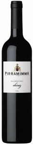Pirramimma Shiraz 2005, Mclaren Vale, South Australia Bottle