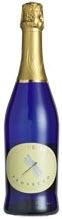 Giovello Prosecco Bottle