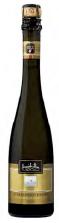 Inniskillin Sparkling Vidal Icewine 2007, VQA Niagara Peninsula Bottle