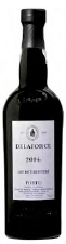 Delaforce Late Bottled Vintage Port 2004, Doc Douro Bottle