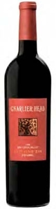 Gnarly Head Gnarlier Head Old Vine Zinfandel 2006, Dry Creek Valley, Sonoma Bottle