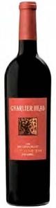 Gnarly Head Gnarlier Head Old Vine Zinfandel 2006, Dry Creek Valley, Sonoma Bottle