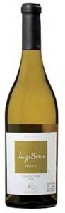 Luigi Bosca Reserva Chardonnay 2008, Luján De Cuyo, Mendoza Bottle