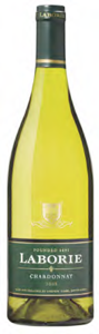 Laborie Chardonnay 2008, Do Western Cape Bottle