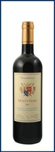 Domodimonti Monte Fiore Bottle