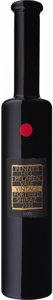 Penny's Hill Vintage Fortified Shiraz 2004, Mclaren Vale, South Australia Bottle