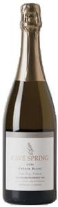 Cave Spring Chenin Blanc Sparkling, VQA Bottle