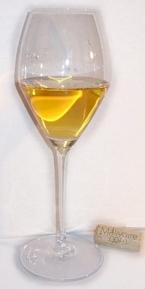 Malivoire Gewurztraminer Icewine VQA Beamsville Bench Bottle
