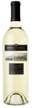 Mission Hill 5 Vineyard Sauvignon Blanc 2007 Bottle