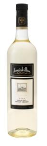 Inniskillin Riesling Pinot Grigio 2008, VQA Niagara Peninsula Bottle