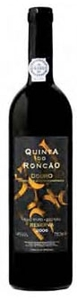 Quinta Do Roncão Reserva 2006, Doc Douro Bottle