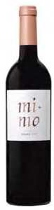 Mimo 2005, Doc Douro Bottle
