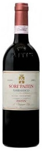 Sori' Paitin Barbaresco 2005, Docg, Estate Btld. Bottle