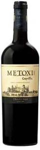 Tsantalis Metoxi Chromitsa 2007, Agioritikos Regional Wine, Mount Athos Bottle