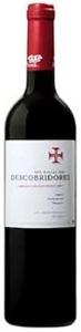 Sao Miguel Dos Descobridores Colheita Seleccionada 2007, Vinho Regional Alentejano Bottle