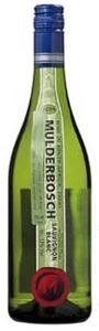 Mulderbosch Sauvignon Blanc 2009, Wo Western Cape Bottle