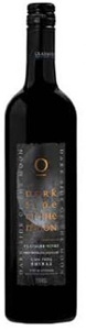 Dark Side Of The Moon Shiraz 2008, Clare Valley, South Australia Bottle