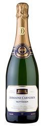 Domaine Carneros Brut 2005, Carneros Bottle