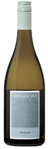 Elephant Hill Chardonnay 2008, Hawkes Bay, North Island Bottle