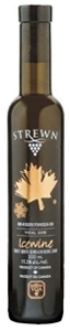 Strewn Vidal Icewine 2006, VQA Niagara Peninsula (200ml) Bottle