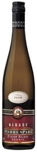 Pierre Sparr Réserve Pinot Blanc 2008, Ac Alsace Bottle