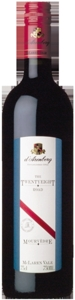 D'arenberg The Twentyeight Road Mourvèdre 2006, Mclaren Vale, South Australia Bottle