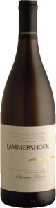 Lammershoek Chenin Blanc 2007, Wo Swartland Bottle