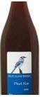 Pelee Island Pinot Noir 2008 Bottle