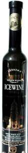 Joesph's Vidal Icewine Bottle