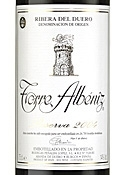 2004 Torre Albeniz Bottle