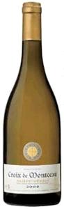 Terres Secretes Croix De Monceau St Véran 2008, Ac Bottle