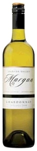 Margan Chardonnay 2008, Hunter Valley, New South Wales Bottle