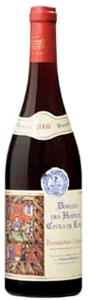 Collin Bourisset Hospices De Lyon Beaujolais Villages 2008, Ac Bottle