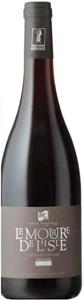 Vignobles David Le Mourre De L'isle Côtes Du Rhône 2007, Ac Bottle