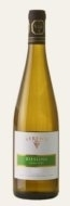 Strewn Semi Dry Riesling VQA 2007 Bottle