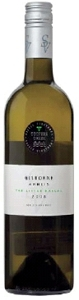 Coopers Creek Select Vineyards The Little Rascal Arneis 2008, Gisborne, North Island Bottle