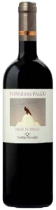 Torrevento Torre Del Falco 2006, Igt Puglia Bottle
