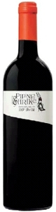 Piping Shrike Shiraz 2007, Barossa Valley, South Australia Bottle