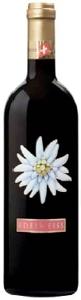 Domaine Edelweiss Pinot Noir 2008 Bottle