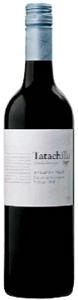 Tatachilla Cabernet Sauvignon 2006, Mclaren Vale Bottle