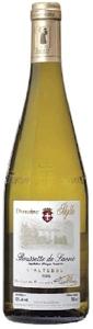 Domaine De L'idylle L'altesse 2008, Ac Roussette De Savoie Bottle