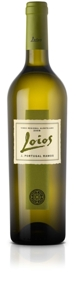J. Portugal Ramos Loios White 2008, Aletejano Bottle