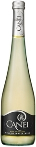 Canei Vino Frizzante White Sparkling 1500 Ml, Italy Bottle
